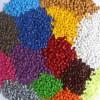 供应尼龙专用色母料
