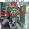 珠海斗门发电机维修、保养-珠海柯斯达机电安装工程有限公司