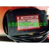 原装正品KP772点火器KP772点火控制器KP772价格
