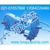 LW300-950-20-90工业污水泵