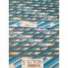 供应日本SNCM439合金圆钢 SNCM439合金钢棒材