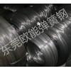 供应优质进口1.4401不锈钢
