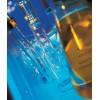 纳米石墨烯液体