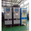 导热油模温机,油循环模温机,模具温度控制机