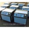 工业高压微雾加湿器性能 北京印刷厂除静电用加湿器