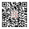 石景山新概念英语,高校一线教师主讲