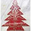 发光圣诞树圣诞灯PCB电路板