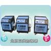 高压微雾加湿器产品信息 印刷厂除静电用加湿器销售