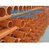 cpvc电力管 物美价廉 厂家直接供货 价格优惠