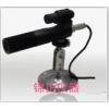 北京锦正茂钢水专用双色测温仪HSSR1800大量现货全新上市