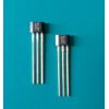 高温型霍尔开关 电机测转速霍尔传感器 霍尔磁控开关DH43F