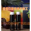 20ml口服液代加工|上海保健品委托工厂|保健口服液来料灌装