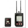 药品冷库 GPRS温湿度监测系统199-TH