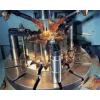 厂家直销 高品质合成油 合成抗磨液压油 机械专用合成油