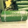物流露天防雨苫布-加厚耐用苫布定制