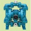 斯凯力气动隔膜泵LS15