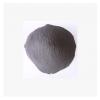 碳化钨合金粉末 F5014 镍铬碳化铬喷涂喷焊细高纯 耐磨