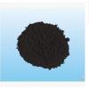 碳化钨合金粉末 F5013 镍铬铝钇高纯喷涂喷焊激光熔覆耐磨