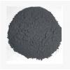 碳化钨合金粉末 Ni6025WC 超细喷涂雾化球形不规则形状