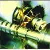 合成冷冻机油 合成空压机油 合成液压油批发 量大从优