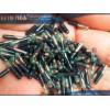 鱼类芯片标记,植入式芯片,PIT鱼类流放标签