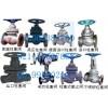 上海卡莱菲柱塞阀,高压柱塞阀,气动柱塞阀,黄铜柱塞阀