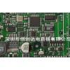 PCB&SMT全制程生产厂家