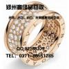 郑州普拉达包包哪儿有回收郑州手表回收