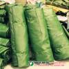 英德-PVC涂塑三防布-优质涂塑布-涂塑厂家批发直销