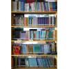 图书批发的最优选择
