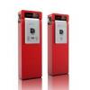 仙居专业承接停车道闸系统 停车场系统 蓝牙停车系统
