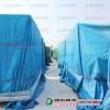 货船篷布供应-优质篷布定制加工-厂家直销
