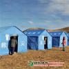 厚街-防晒耐酸碱防雨篷布定制加工批发-厂家直供