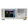 Keysight N9020A 求购中N9020A信号分析仪