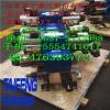 QC11Y-ZL20x3200HYDCV闸剪--先压料
