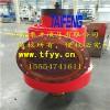 CFY-DG24-H160B-NX型充液阀