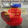 TRCF1-100A1-10型泰丰充液阀  厂家直销