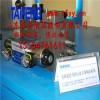 剪板机折弯机行业专用阀  欢迎选购