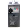 三菱正品FR-D700系列变频器