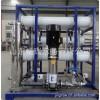 格瑞水务反渗透超纯水设备