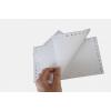 空白电脑打印纸印刷、针打式打印
