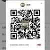 菊花茶怎么泡的功效好,上海菊花茶品牌(广告)
