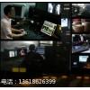 宣传片、专题片、影视节目制作、视频制作、后期制作