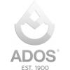 ADOS变送器 气体变送器