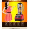 厂价直销卓亚家用调理搅拌机多功能破壁机营养食物料理机