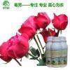 花卉叶面肥哪个牌子好花卉氨基酸叶面肥花卉叶面肥厂家直销