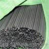 进口SUM23高耐磨易车铁 进口Y15易车铁材质证明