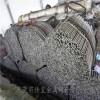 销售进口Y12环保易车铁 厂家直销Y15易切削钢棒