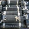 供应Y30易车铁圆棒 优质Y15Pb易车铁的性能用途