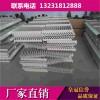 黑龙江玻璃钢除雾器 耐高温除雾器 脱硫塔高效除雾器